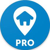 iProperty PRO icon