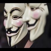 Hack Hacker Hacking icon