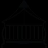 ListCrib icon