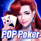 POP Poker icon