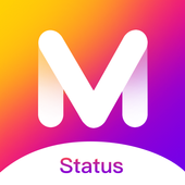 MV Master icon