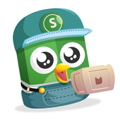 Tokopedia Seller icon