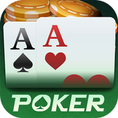 Poker Pro.Fr icon