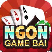 Game Danh Bai Doi Thuong Ngon icon