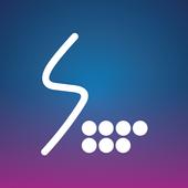 MySLT icon