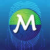 Mobitel Selfcare icon