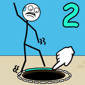 Draw Puzzle 2 icon