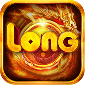 Long Hổ icon