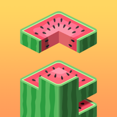 Juicy Stack icon