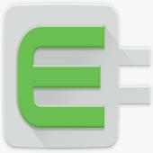 MyFord Mobile icon