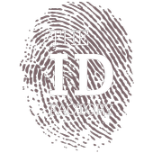 The ID Factory icon