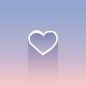 #SelfCare icon