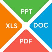 Document Reader icon