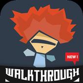 Walkthrough Draw Cartoons Pro icon