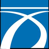 eTarife icon