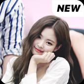 BLACKPINK Jennie Wallpaper Kpop HD New icon