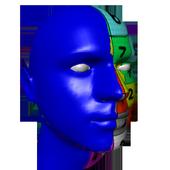 d3D Sculptor icon