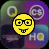 AI Trivia Helper (HQ and more!) icon