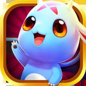 Monster Clash 2 icon
