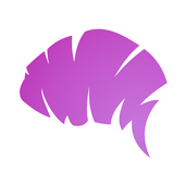 Last Brain Standing icon