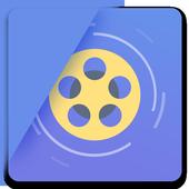CineClash icon