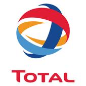 Guía de Lubricantes Total icon