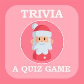 Christmas Trivia 2019 icon