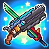 Bit Legends icon