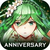 Tales of Erin icon
