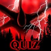 Quiz for ST - Fan Trivia icon