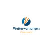 Wetterwarnungen - Österreich icon
