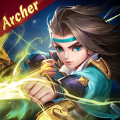 Yong Heroes icon