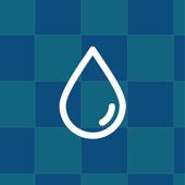 雨雲レーダー icon