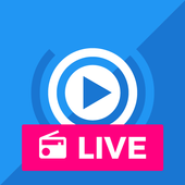 Replaio Live: Internet Radio & Radio FM Online icon