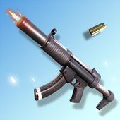Shooting Elite icon
