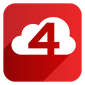 WDIV Local4Casters Weather icon
