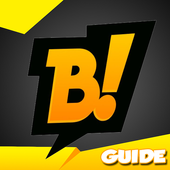 Guide For Booyah FF 2020 icon