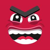 StopotS icon