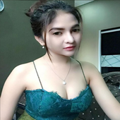 Sexy Girls- Girls Mobile Numbers for whatsapp chat icon