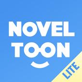 NovelToon icon