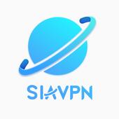 SIA VPN icon