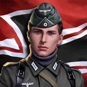 World War 2 icon