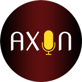 AXUN icon