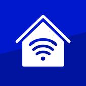 F-Secure SENSE icon