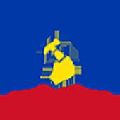 Tibay Balay icon