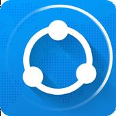 SHAREall icon