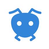 Mayi VPN icon