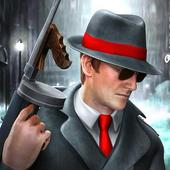 City Mafia Gods icon
