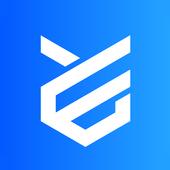 ExaVPN icon