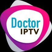 doctortv icon